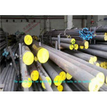 Bright Hot Rolled AISI S31254 Stainless Steel Round Bars /