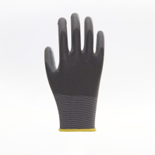 Wholesale Top Longer Working Life Work Gloves
