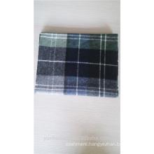 Popular tartan scarf