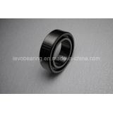 NCF3011CV/C3 SKF Full Cylindarical Roller Bearings