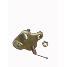 Rolie car parts ball joint for totyota corolla 43330-19095