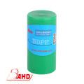 Acid and alkali Resistant HDPE Rod PE Bar