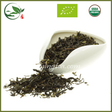 Taiwan Organic Gesundheit Baozhong Oolong Tee