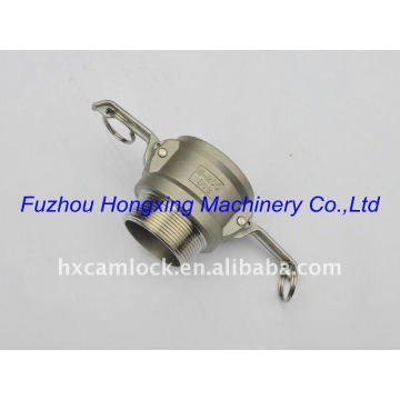 ss316 pipe fitting