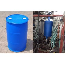 Factory Price for Chemical Bucket Blow Molding Machine,Bottle Blow Molding Machine,Blow Molding Machine For Chemical Barrier Manufacturers and Suppliers in China Blow Molding Machine For Large Chemical Bucket export to Barbados Factories