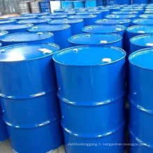 Dioctyl Adipate Doa pour PVC plastifiant