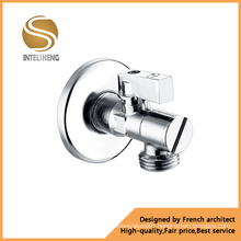 Hot Sale Popular Professional Safe Angle Valve (INAG-jb33115)