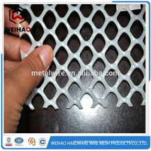 High Quality Plastic Wire Mesh,Colored Plastic Plain Wire Mesh,Colored Plastic Plain Wire