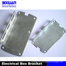 Электрическая Коробка Кронштейн (BIX2011 EB03)