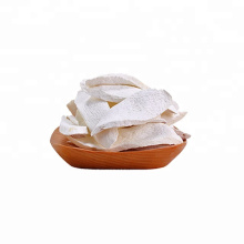 High integrity manufacturers Most selling products sweet chinese yam