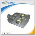 3 лет гарантии 110lm / w светодиодный уличный фонарь Ra> 75 AC85-265V china manufaturer
