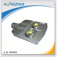 3 years warranty 110lm/w led street light Ra>75 AC85-265V china manufaturer