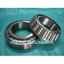 high speed single row taper roller bearing 30210