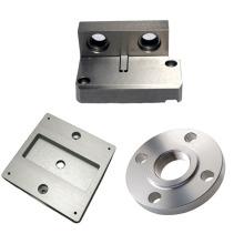 Custom Machining CNC Turning Milling Aluminum Parts Fabrication cnc
