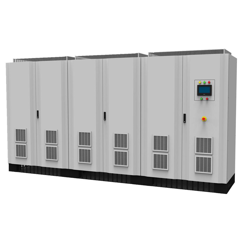500 2000kw Dc Power Supply 2500 6500 2150 800 1400