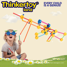 Brinquedo plástico Brinquedo Brinquedo Educacional Brinquedo para Crianças