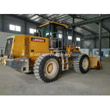 XCMG LW500FN 5 TONS Chargeuses à vendre