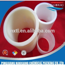 NANXIANG PP, PVC, CPVC, PVDF, PE Raschig Ring
