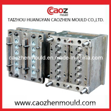 Plastic Water Bottle Cap Mould in Huangyan