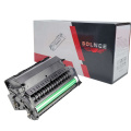 Solnce drum SLO-431D-44574302 wholesale 44574302 compatible with OKI B411d/411dn/431d/431dn/451DN