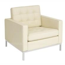 Florence Knoll Lounge Seating/Knoll Sofa