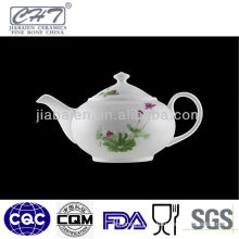A045 Fine quality bine china small water pitcher wine pitcher