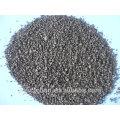 CPC Carbon Recarburizer / Calcined Petrolkoks für die Stahlerzeugung