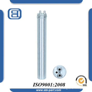 SGS ISO Factory Wholesale Auto Air Conditioning Drier
