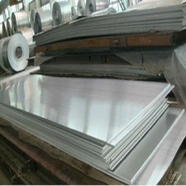 Custom Logo Aluminum Sheet For Exterior Wall Cladding