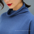New Design Women′s Cashmere Sweater for Wholesale