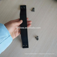 fashion design concealed door handle