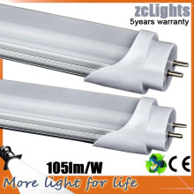 Bright 1200mm LED T8 for LED Fluo Lamp 36W (t8-1200mm)