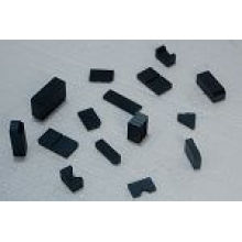 Disferrit Permanent Magnete