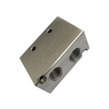 Customized Aluminum Brass CNC Machining Turning Parts Precision Metal Fabrication Services