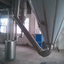 Spray Dryer per preparati multienzimatici