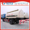 2015 the price of powder material transportation truck in china
