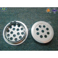 AlSi12 high quality metal housing