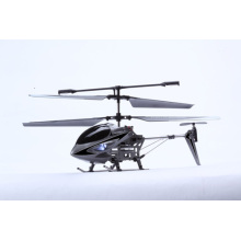 3.5ch Outdoor RC Helicopter with Gyro(grey)
