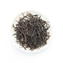 Thé noir organique Lapsang Souchong Zhenshaxiaozhong