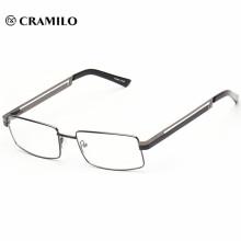 Optische Brillen für optische Brillen