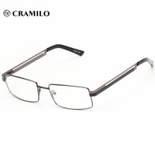 Brand essential memory eyewear optical frames