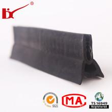 Produce Durable Steel Reinforced Rubber Seal Strip