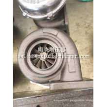 fengcheng mingxiao turbocharger 1144002100 for EX200-1 model on hot sale