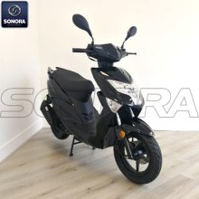 AGM Brash50 Euro4 SCOOTER BODY KIT PIEZAS DEL MOTOR COMPLETO SCOOTER REPUESTOS ORIGINALES REPUESTOS