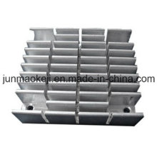 Auto Used Heatsink for Fan