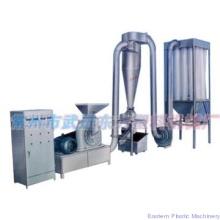 SFM300-500 Plastic Grinder