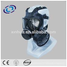 Máscara de gas MF11B
