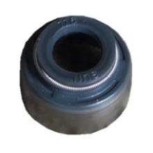 High quality Toyota Hiace 4Y/491Q Valve Stem Seal