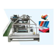PP Spunbond Nonwoven Machinery