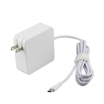 16.5V 3.65A 60W pour Apple Macbook Pro Charger